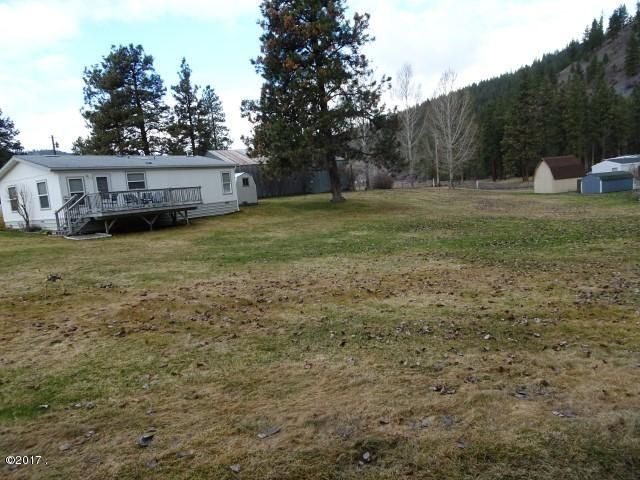 Additional photo for property listing at 6410 Highway 10 East 6410 Highway 10 East Missoula, Montana 59802 United States