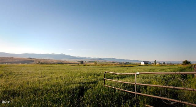 Additional photo for property listing at North Birch Creek Road  Corvallis, Montana 59828 United States