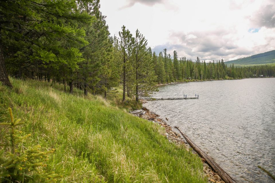Additional photo for property listing at 140 Mcgregor Lane  Marion, Montana 59925 United States