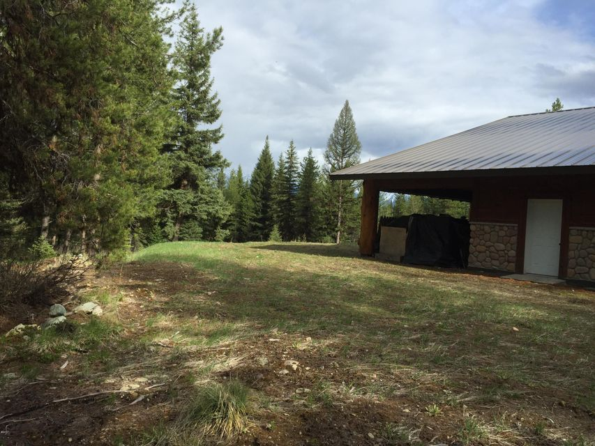 Additional photo for property listing at 2864 Providence Lane 2864 Providence Lane Condon, Montana 59826 United States