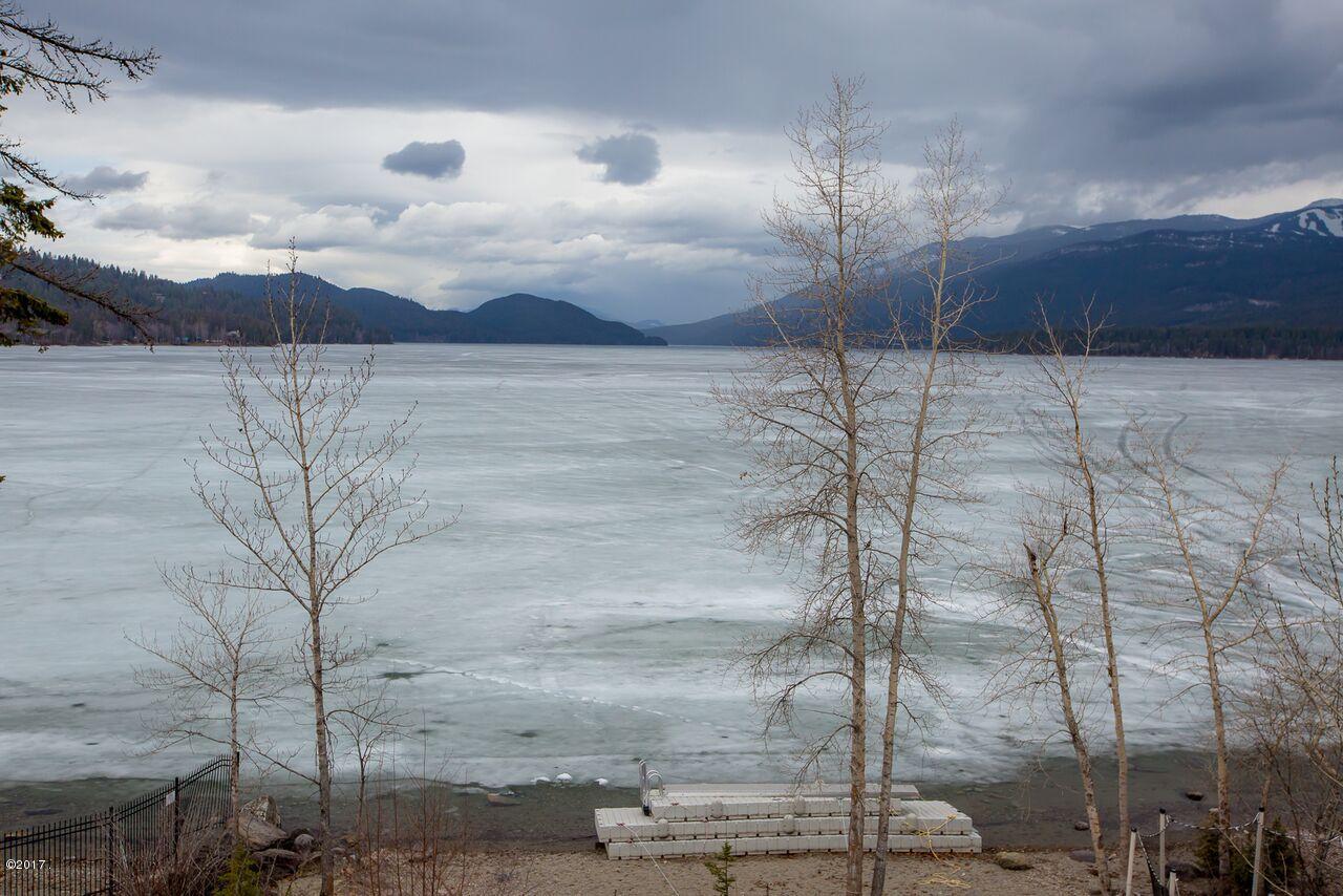 Additional photo for property listing at 26 Woodland Place  Whitefish, Montana 59937 United States