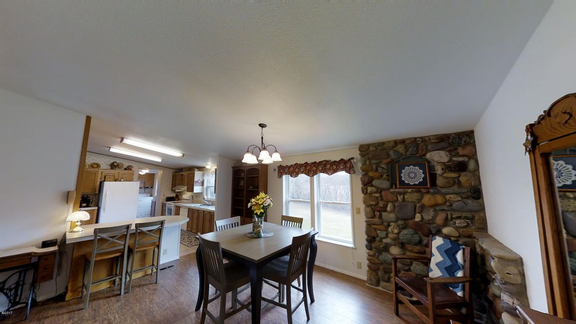 Additional photo for property listing at 170 Morning Star Drive  Kalispell, Montana 59901 United States