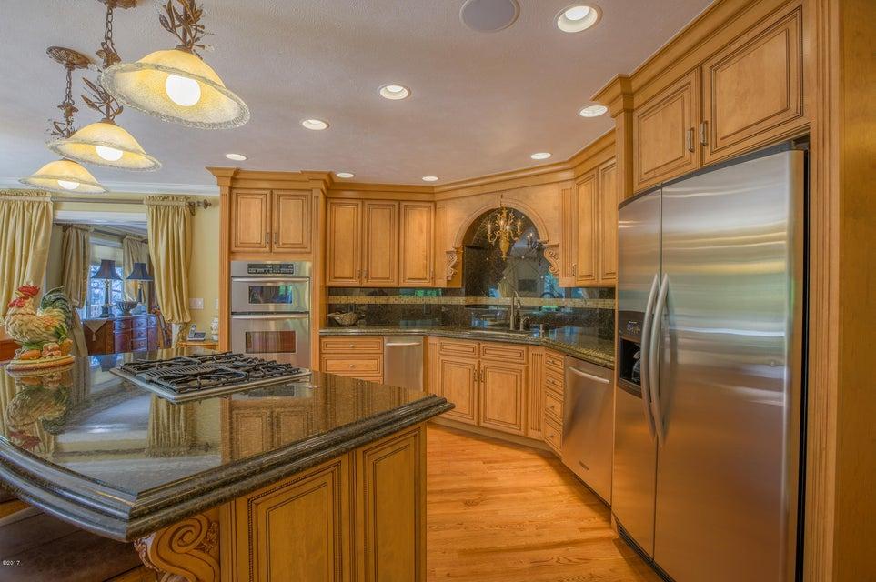 Additional photo for property listing at 1275 Starwood Drive  Missoula, Montana 59808 United States
