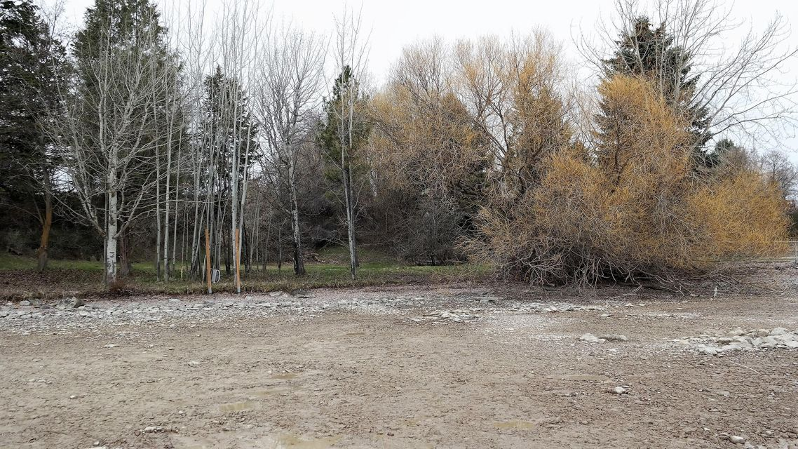 Additional photo for property listing at Rocky Point Road  Polson, Montana 59860 United States