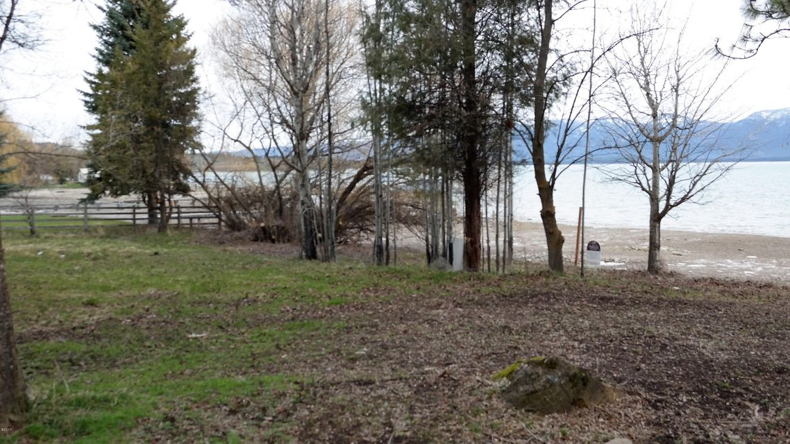 Additional photo for property listing at 35120 Rocky Point Road 35120 Rocky Point Road Polson, Montana 59860 United States