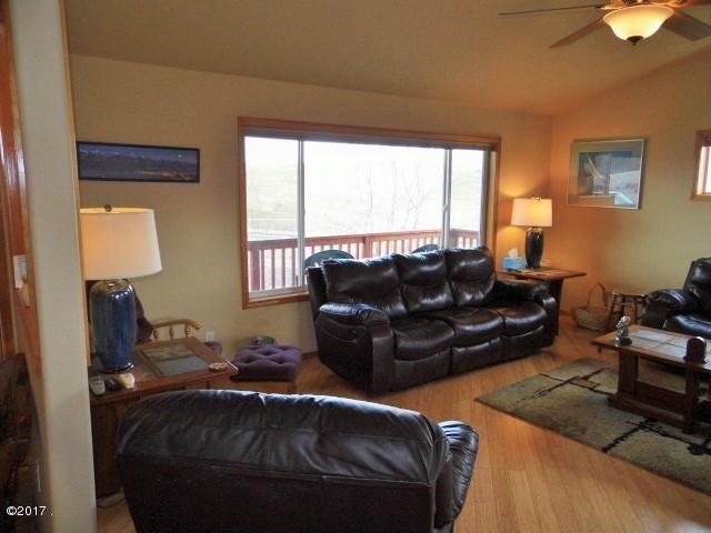Scott Living Room 1