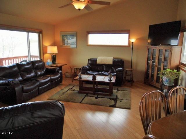 Scott Living Room 2