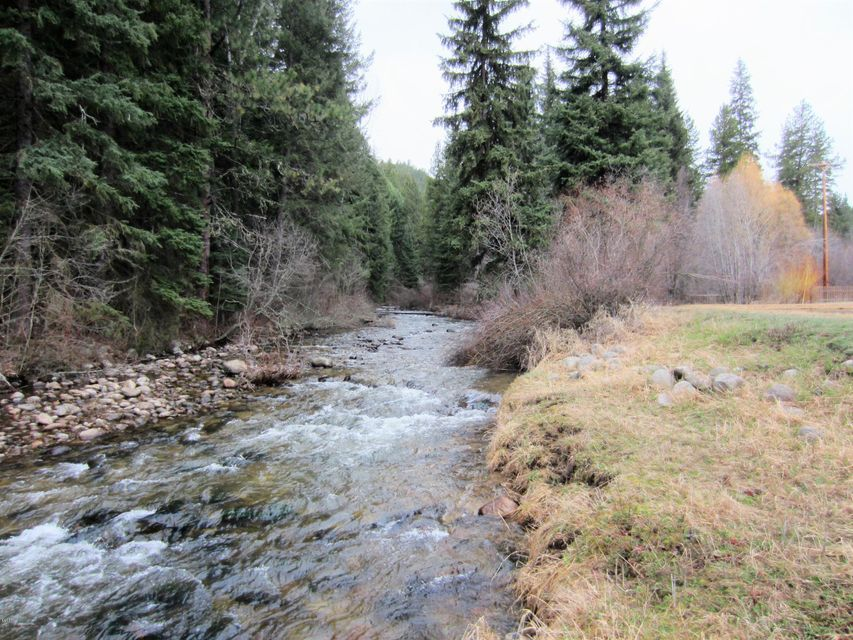 Additional photo for property listing at 158 Trapper Creek Road 158 Trapper Creek Road Darby, Montana 59829 United States