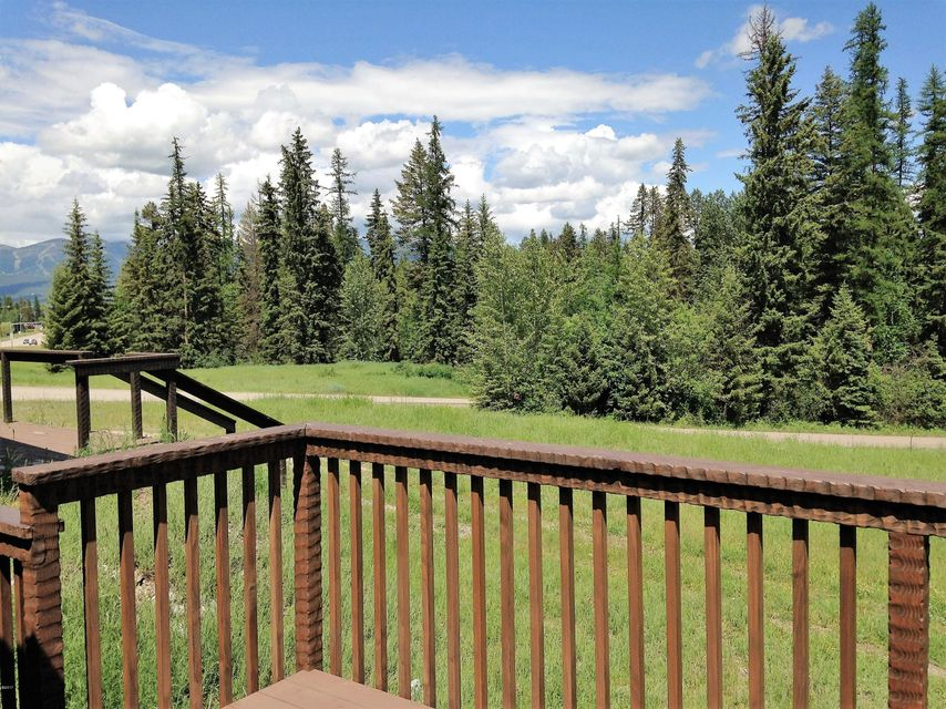 Additional photo for property listing at 5895 Hwy 93 South  Whitefish, Montana 59937 United States