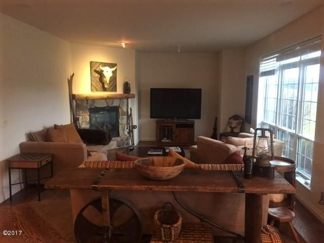 Additional photo for property listing at 3065 River Lakes Drive  Whitefish, Montana 59937 United States