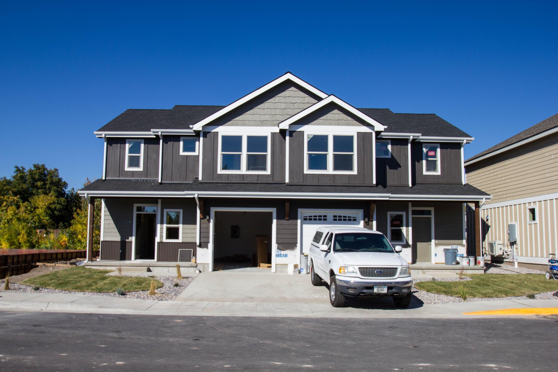 2344 Aspen Grove, Missoula, MT 59801