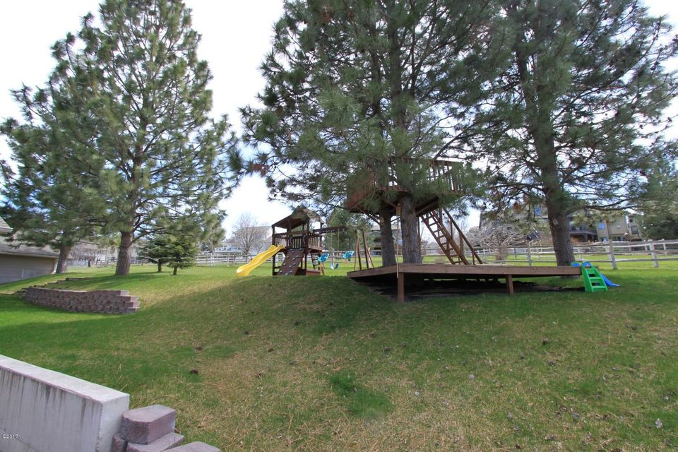 Additional photo for property listing at 4110 Birdie Court  Missoula, Montana 59803 United States