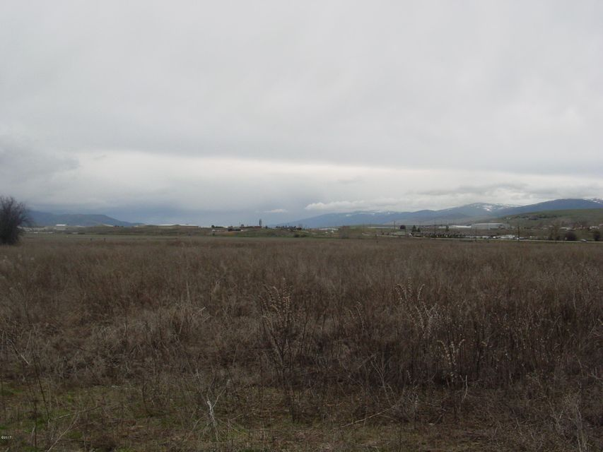 Land for Sale at 3800 West Broadway Missoula, Montana 59808 United States