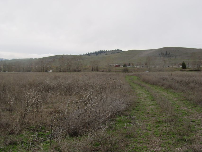 Additional photo for property listing at 3800 West Broadway  Missoula, Montana 59808 United States