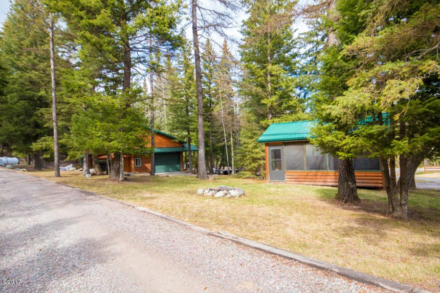 Additional photo for property listing at 1600 Browns Meadow Road 1600 Browns Meadow Road Kila, Montana 59920 United States