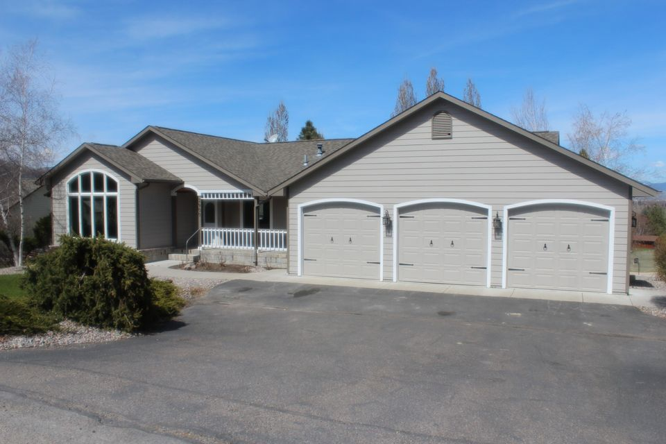Additional photo for property listing at 2900 Saint Thomas Drive  Missoula, Montana 59803 United States