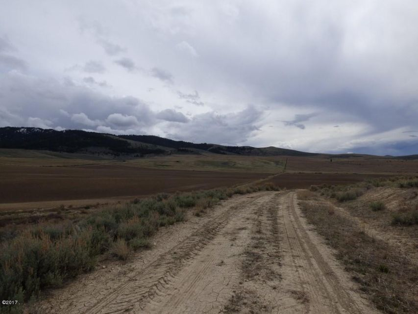 Additional photo for property listing at Mcintyre Road  Victor, Montana 59875 United States