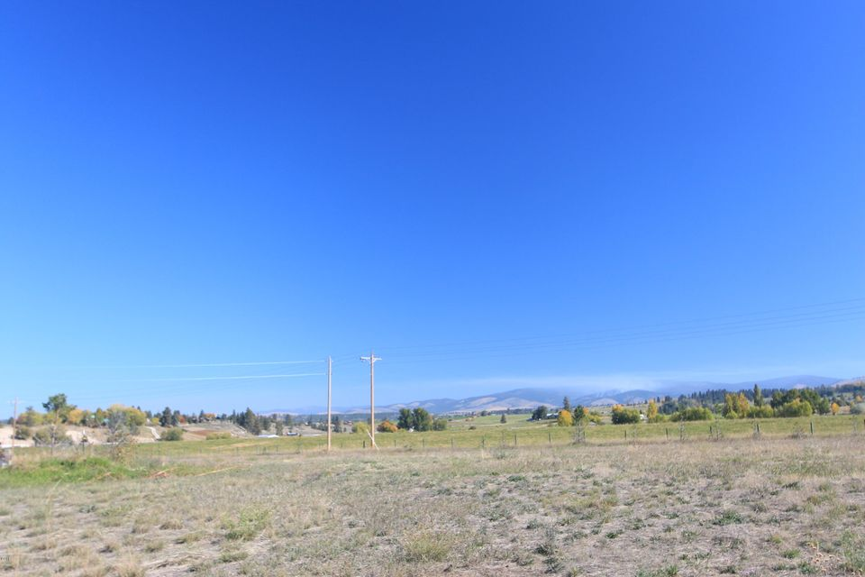 Additional photo for property listing at 2314 Kelsey Way  Stevensville, Montana 59870 United States