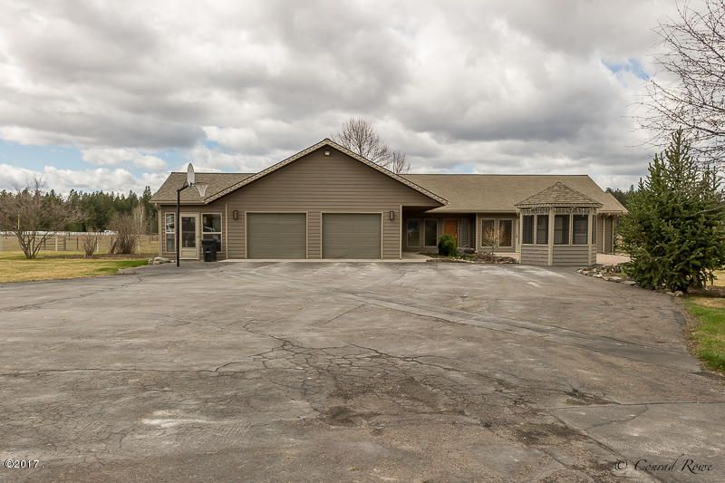 Additional photo for property listing at 275 Tetrault Road 275 Tetrault Road Kalispell, Montana 59901 United States