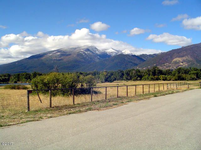 Additional photo for property listing at Hwy 93  Hamilton, Montana 59840 United States