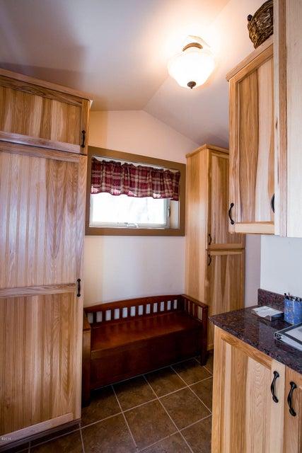Additional photo for property listing at 373  Caroline Point Road  Lakeside, Μοντανα,59922 Ηνωμενεσ Πολιτειεσ