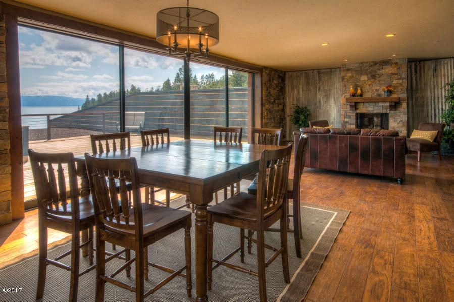 Additional photo for property listing at 5675 Us Highway 93 S  Somers, Montana 59932 United States