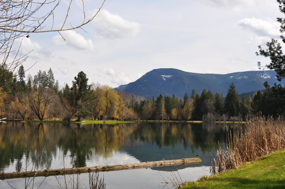Land for Sale at Black Bear Lane Noxon, Montana 59853 United States