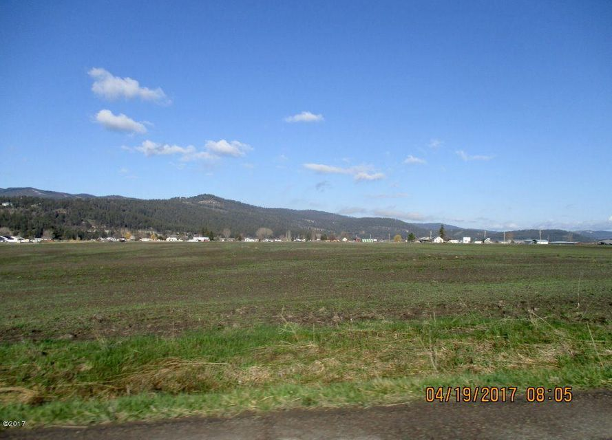 Land for Sale at Highway 82 Somers, Montana 59932 United States