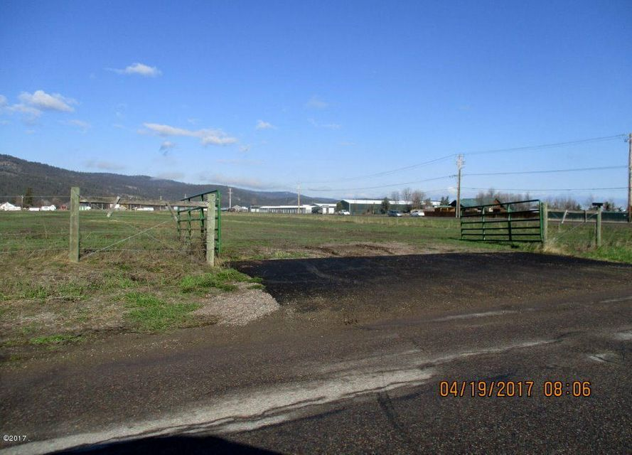 Additional photo for property listing at Highway 82  Somers, Montana 59932 United States