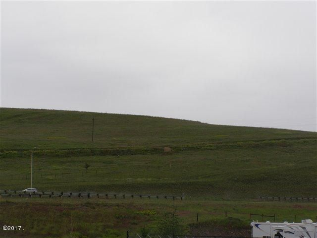 Additional photo for property listing at Grant Creek Road  Missoula, Montana 59808 United States