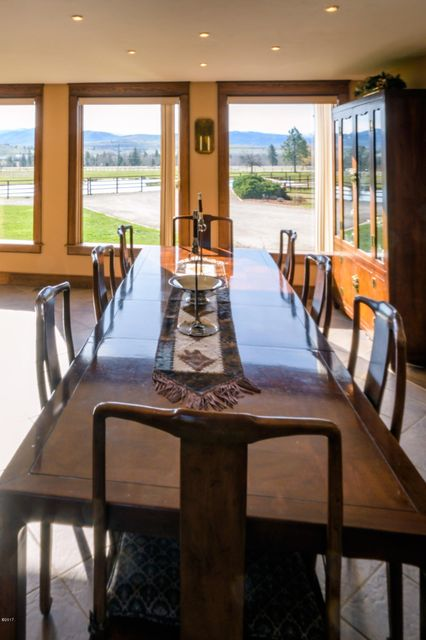 Additional photo for property listing at 114 Roaring Lion Road 114 Roaring Lion Road Hamilton, Montana 59840 United States
