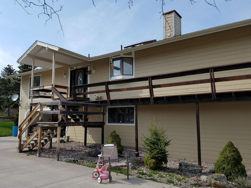 Additional photo for property listing at 34048 Deerbrush Lane  Polson, Montana 59860 United States