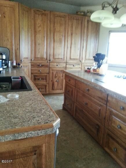 Additional photo for property listing at 39515 Forman Road  Polson, Montana 59860 United States