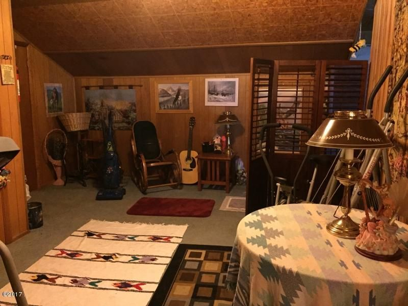 Additional photo for property listing at 2568 Home Acres Road 2568 Home Acres Road Stevensville, Montana 59870 United States