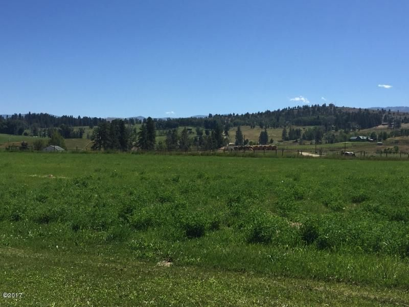 Additional photo for property listing at 2568 Home Acres Road  Stevensville, Montana 59870 United States
