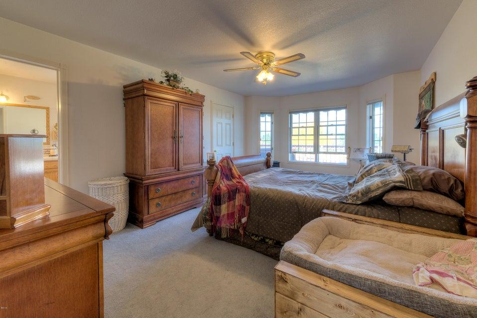 Additional photo for property listing at 138 Denali Street  Hamilton, Montana 59840 United States