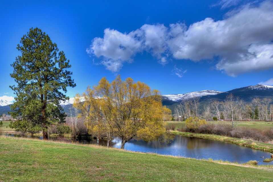 Additional photo for property listing at 340 Eagle Feather Lane 340 Eagle Feather Lane Victor, Montana 59875 United States