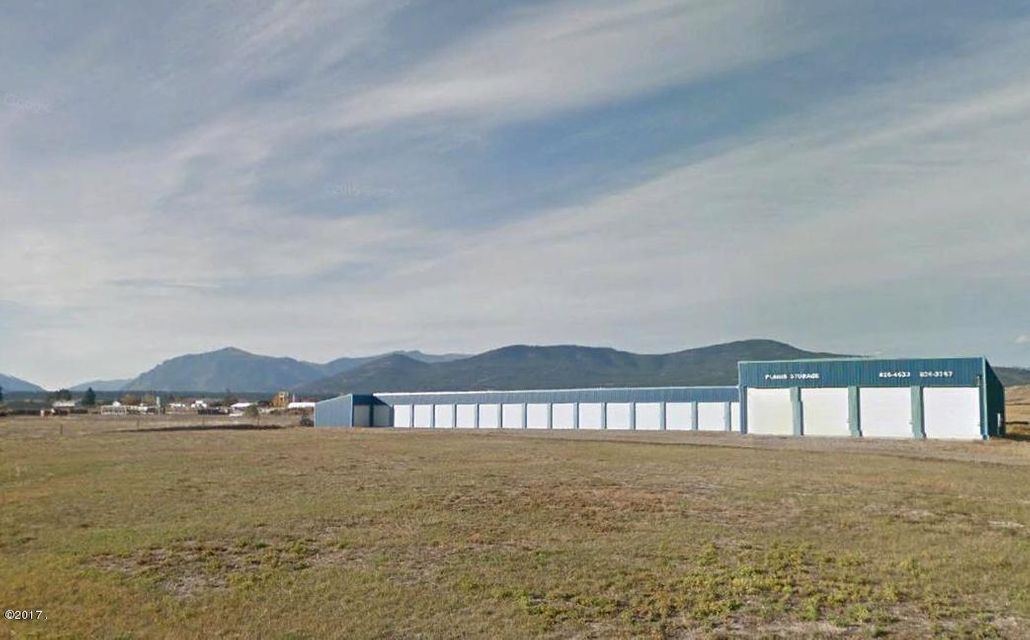 Additional photo for property listing at 418 West Railroad Avenue  Plains, Montana 59859 United States