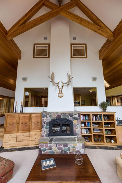 Additional photo for property listing at 9214 Keegan Trail  Missoula, Montana 59808 United States