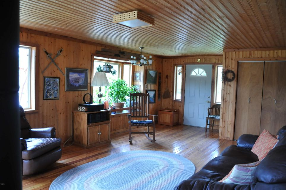 Additional photo for property listing at 28 Fern Hollow Drive 28 Fern Hollow Drive Trout Creek, Montana 59874 United States
