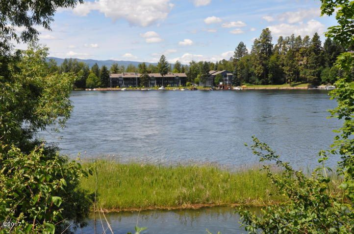 Additional photo for property listing at 442-448 Electric Avenue 442-448 Electric Avenue Bigfork, Montana 59911 United States