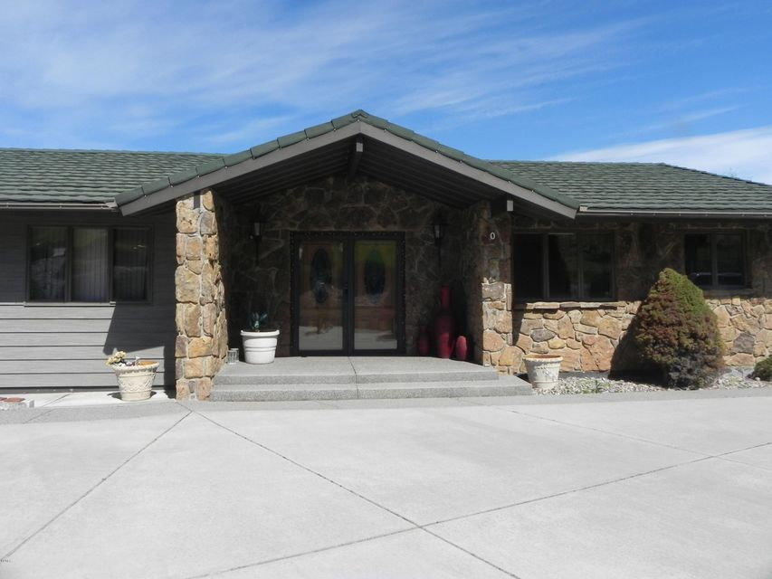 Additional photo for property listing at 200 Ben Hogan Drive  Missoula, Montana 59803 United States