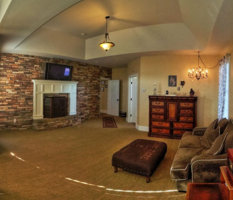 Additional photo for property listing at 126 Starfire Court 126 Starfire Court Kalispell, Montana 59901 United States