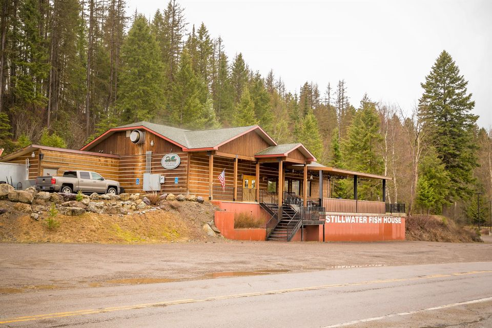 Additional photo for property listing at 2635 Us Highway 93 West  Whitefish, Montana 59937 United States