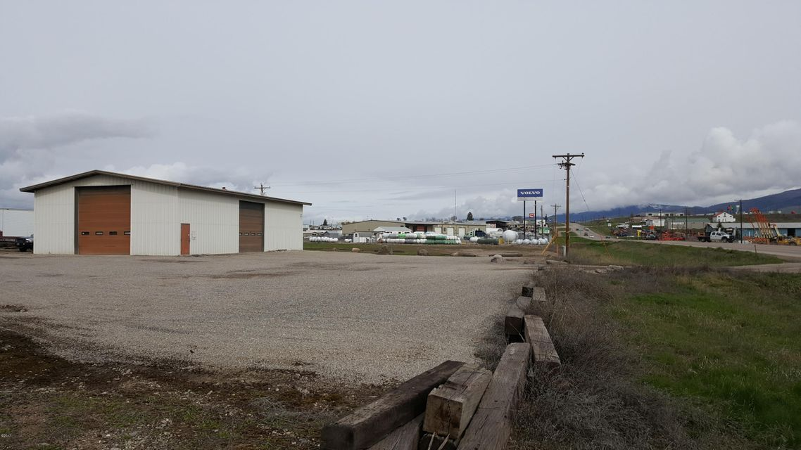 Additional photo for property listing at 7295 U.S. Highway 10 West  Missoula, Montana 59808 United States
