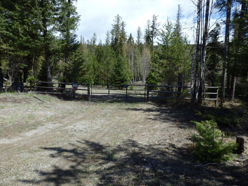 Additional photo for property listing at 2505 East Lakeshore Drive  Whitefish, Montana 59937 United States