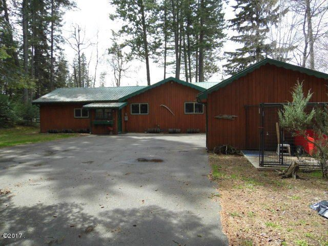 Additional photo for property listing at 34789 Compass Lane 34789 Compass Lane Polson, Montana 59860 United States