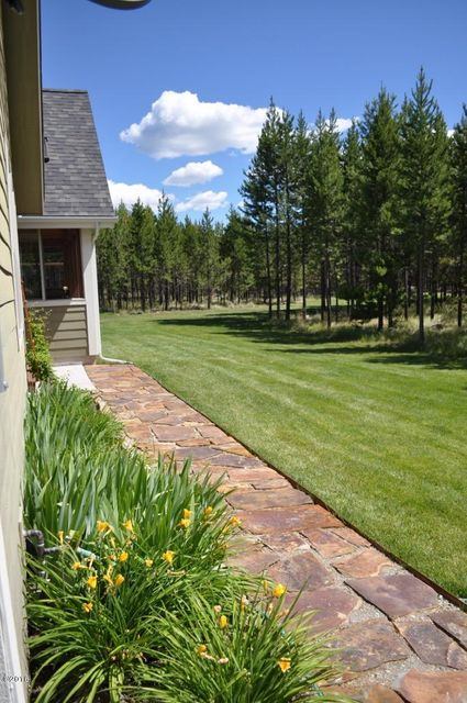 Additional photo for property listing at 114 Lindbergh Drive  Marion, Montana 59925 United States
