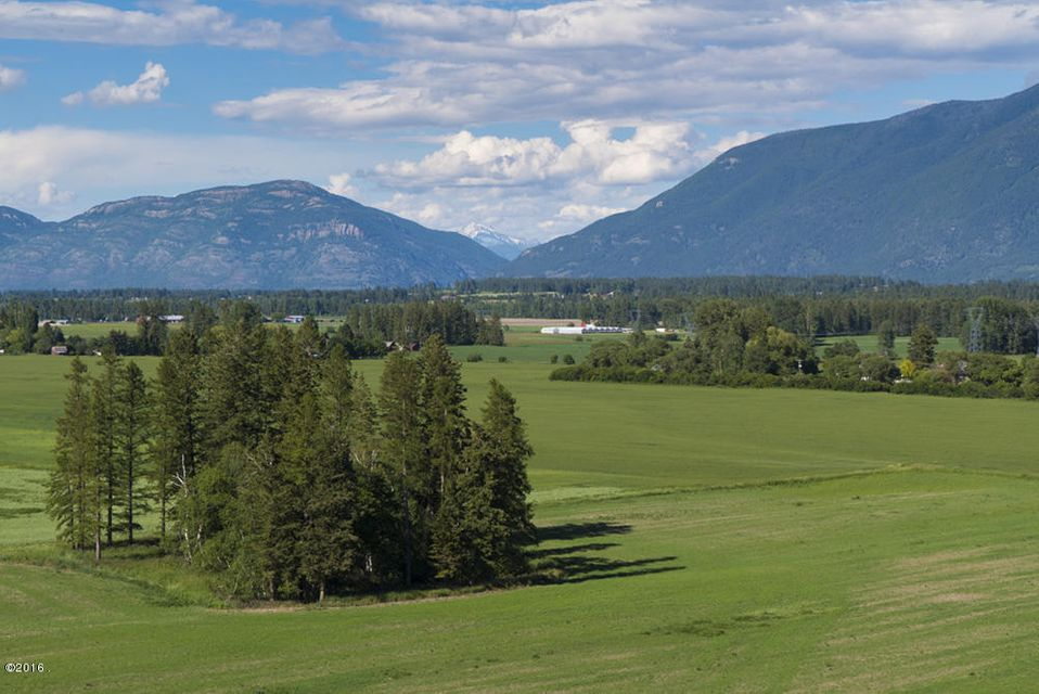 Additional photo for property listing at Birch Grove Road Birch Grove Road Kalispell, Montana 59901 United States