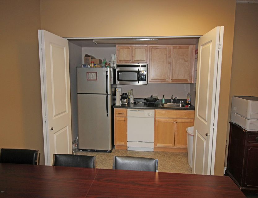 Additional photo for property listing at 805-825 West Spruce Street 805-825 West Spruce Street Missoula, Montana 59802 United States